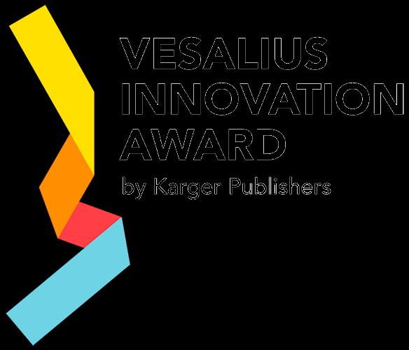 vesalius prize