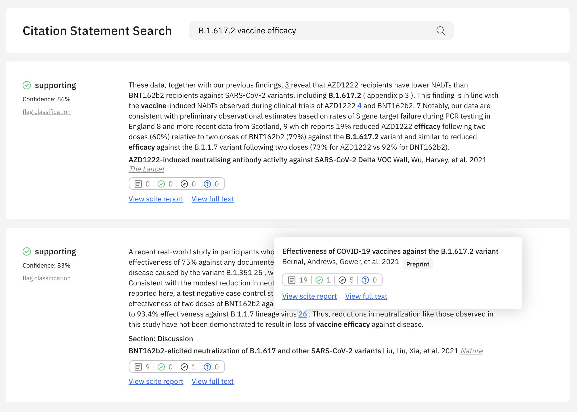citation-statement-search