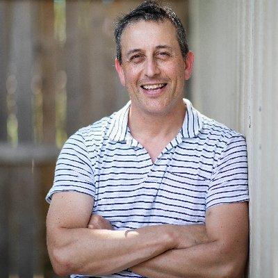 David N. Fisman, Ph.D